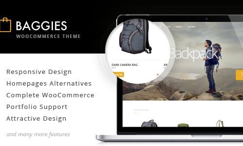 Baggies - WooCommerce Marketplace ...