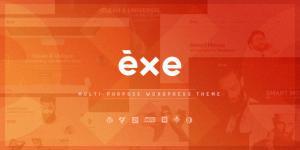 EXE - Responsive Multi-Pu...