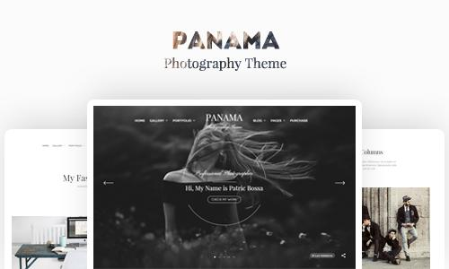 Panama - Photography Portfolio The...